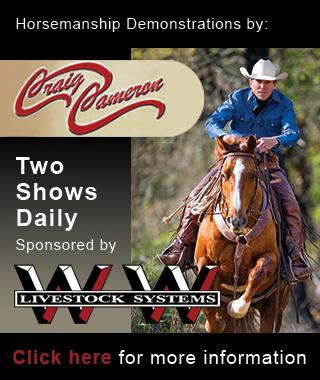 craig-cameron-horsemanship-demonstrations